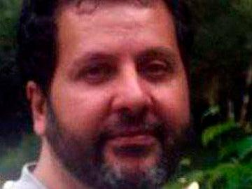 Identifican al atacante del aeropuerto de Michigan: Amor Ftouhi, de 49 años