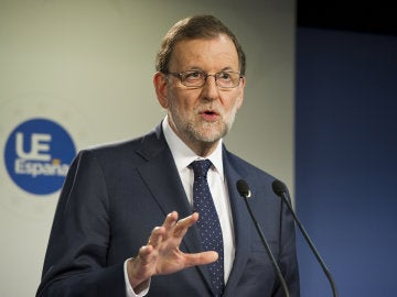 Rajoy se reunirá con Sánchez