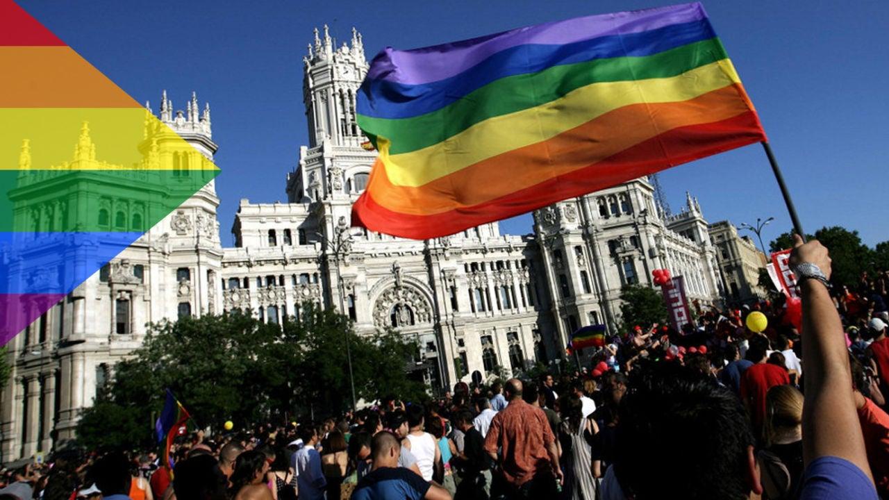 Superdestacado World Pride