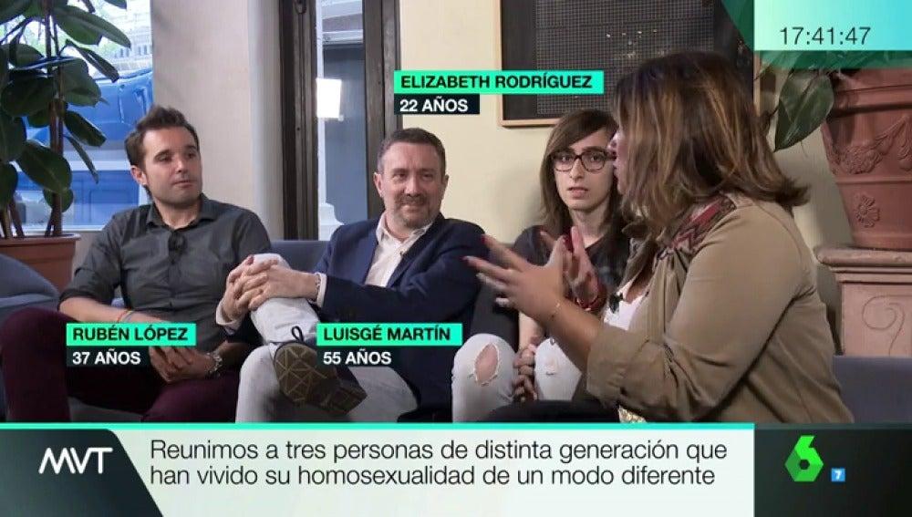MVT Orgullo