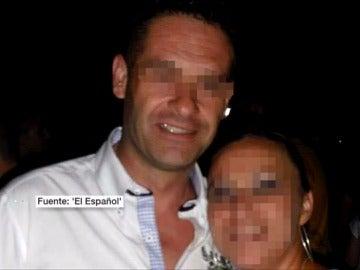 La Guardia Civil suspende al agente implicado en el accidente mortal de Torremolinos