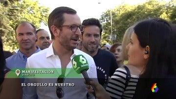 Javier Maroto