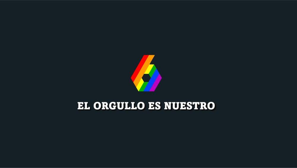 laSexta se vuelca con el World Pride Madrid 2017