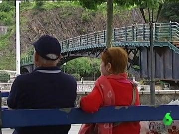 Puente levadizo de Ondarroa