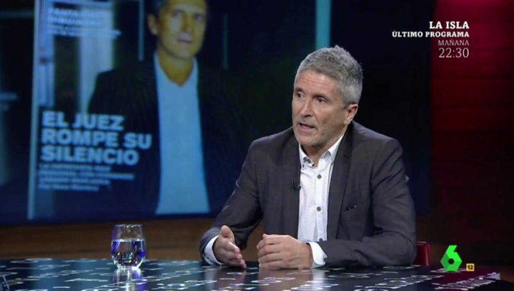 Jose bono hijo homosexual statistics
