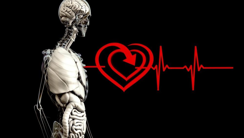 Al contrario de lo que se cree, las emociones no están en el corazón