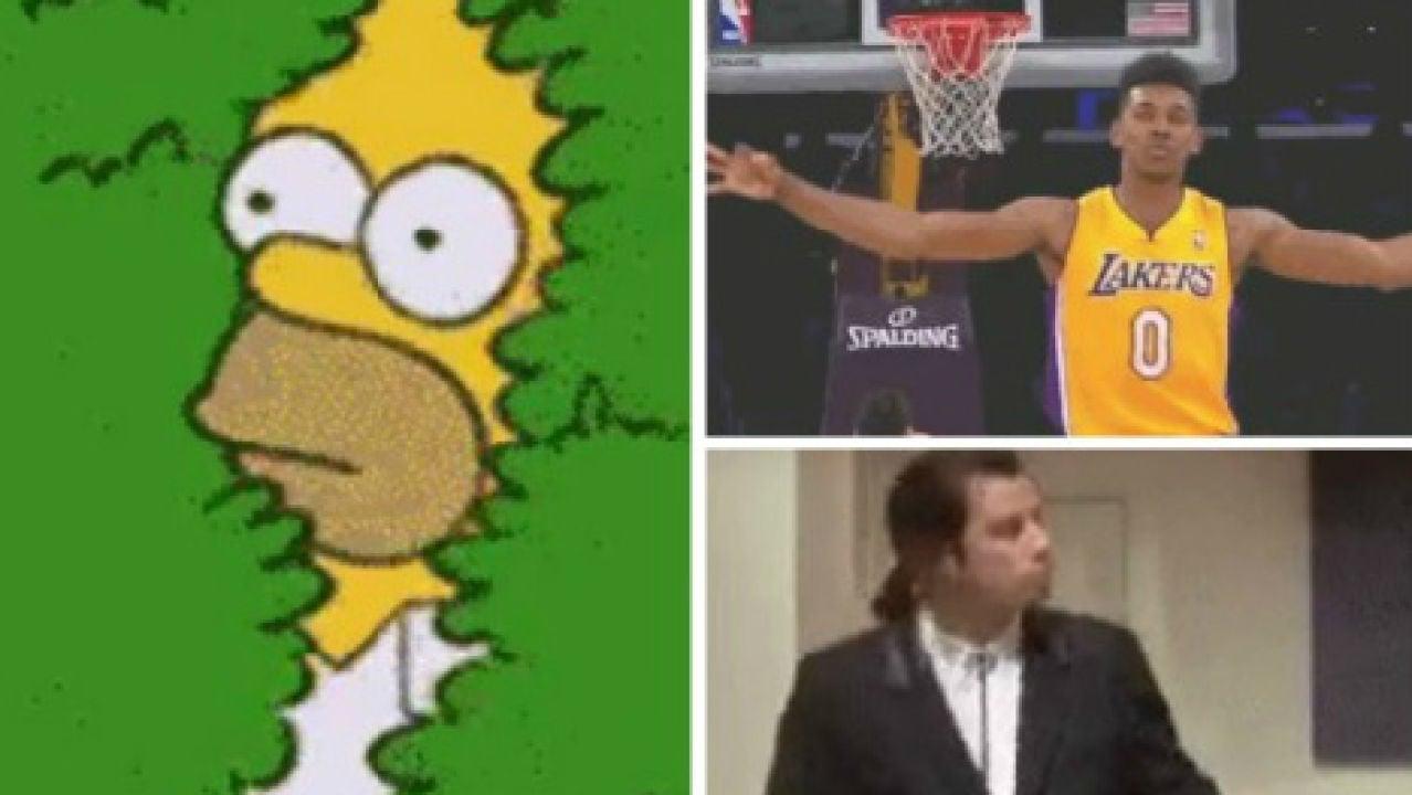 Vitolo Memes