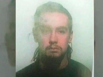 El 'rambo de la Codosera', el hombre huido en Badajoz