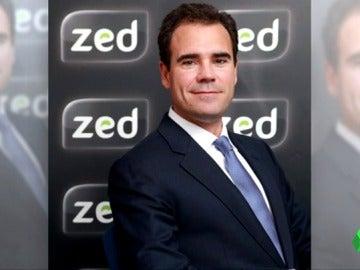 El fundador de Zed niega ante el juez que el presidente de 'La Razón' mediara en su favor