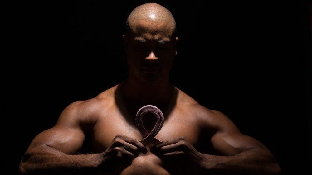 El 37% del público afirma que el cáncer es la enfermedad que más temen
