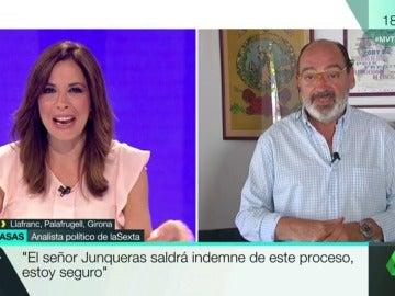 JORDI CASAS