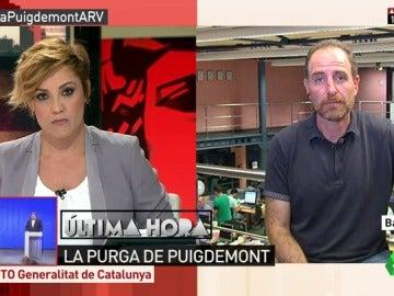 Enric Hernandez
