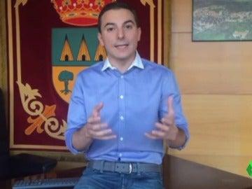 """Juan Lobato presentará su candidatura a la Secretaría General del PSOE de Madrid: """"Necesitamos un cambio de ritmo"""""""
