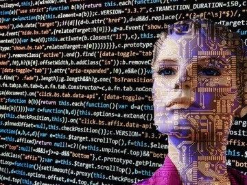 Las tecnologías acapararán el mercado laboral