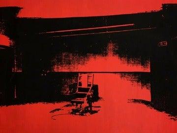 Una amistad que vale millones: Alice Cooper recupera un cuadro de Warhol que podría tasarse en 11 millones de dólares