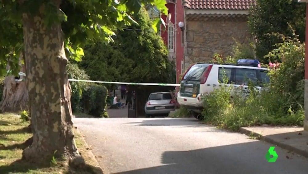 Un niño de 5 años muere ahogado en una granja escuela en Soto del Barco, Asturias