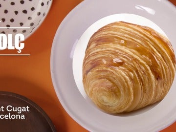 Ranking de las mejores pastelerías