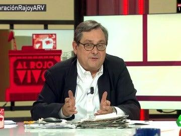 Francisco Marhuenda
