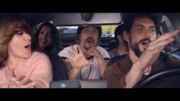 """Toc Toc (Banda Sonora Original de la Película """"Toc Toc"""")"""
