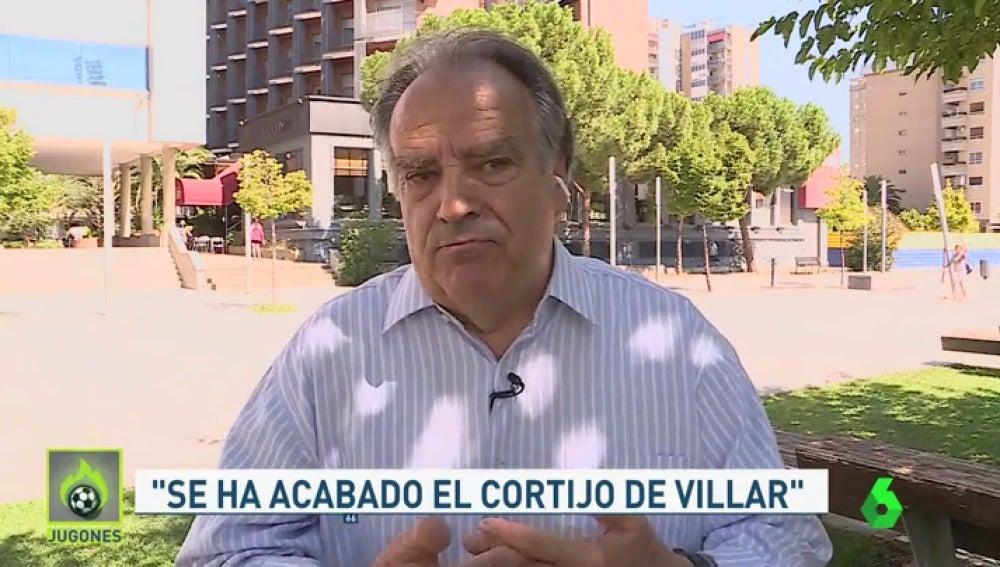 AragonVillarJugones