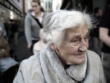 Evitar la demencia es posible