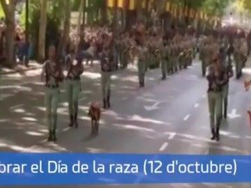 Campaña de 'Demòcrates' por la independencia de Cataluña