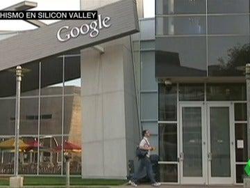 """Despedido un trabajador de Google por publicar un manifiesto machista: """"No están capacitadas para hacer el mismo trabajo que los hombres"""""""