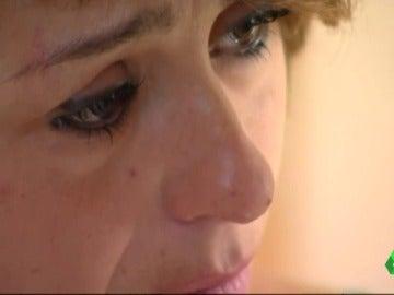 La aparición de Juana Rivas es cuestión de horas y ya se ha activado el protocolo para su detención