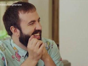 Antonio Castello en El Comidista TV