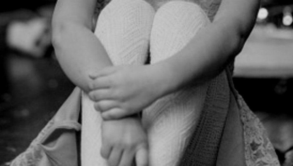 Condenan a dos años de cárcel a un hombre por abusar de su hija de 12 años