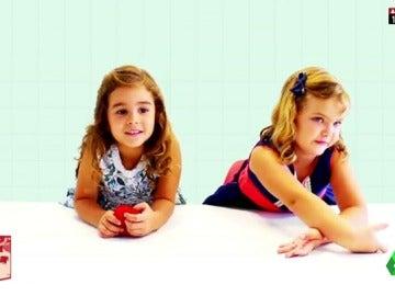 Youtubers, futbolistas o médicos: ¿Qué quieren ser nuestro hijos de mayores?