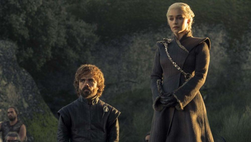 LA SEXTA TV | HBO ofreció 250.000 dólares a los \'hackers\' para ...