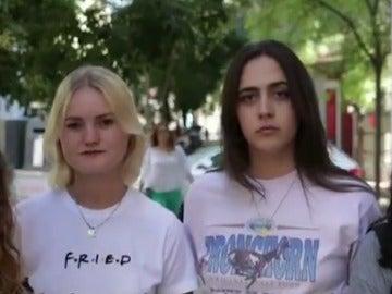 ¿Quieres saber lo que piensa una mujer cuando vuelve sola a casa? Una campaña del Ayuntamiento de Madrid nos lo cuenta