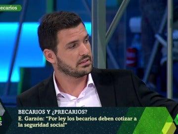 Eduardo Garzon