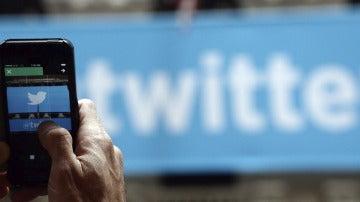 El 'hashtag' cumple diez años convertido en uno de los iconos de Twitter
