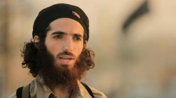 Muhammed Yasin Pérez, el joven cordobés que amenaza a España