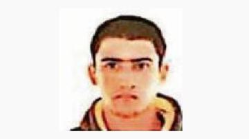 Youssef Aallaa era hermano de Said, que fue abatido en Cambrils, y de Mohamed, en libertad