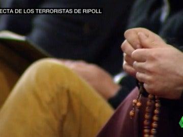 El imán de Ripoll adoctrinó a los jóvenes de la célula terrorista en una secta extrema del salafismo conocida como 'club del odio'