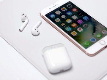 Todo apunta a que la keynote de Apple será el 12 de septiembre