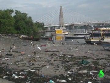 Imagen de Río de Janeiro