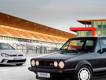 Los 5 consejos para comprar el coche usado perfecto