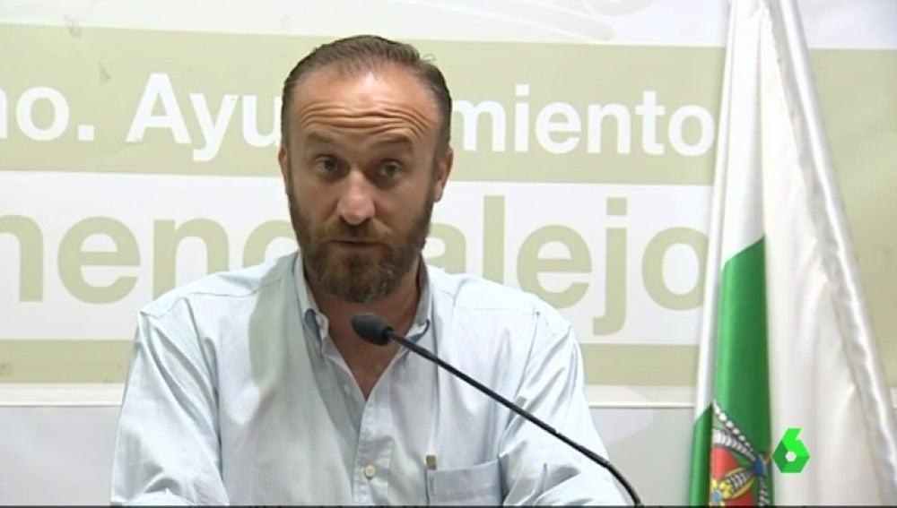 Acusan al alcalde de Almendralejo de amañar un contrato con la trama Púnica