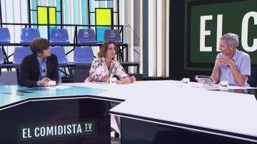 El Comidista TV