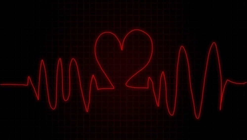 LA SEXTA TV | Un estudio revela por qué el corazón está en el lado ...