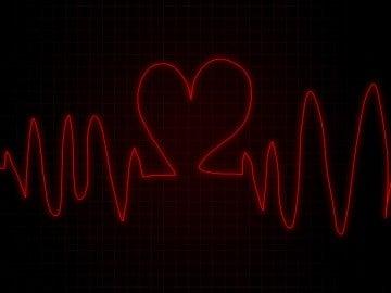 ¿Por qué el corazón se forma en el lado izquierdo del cuerpo?