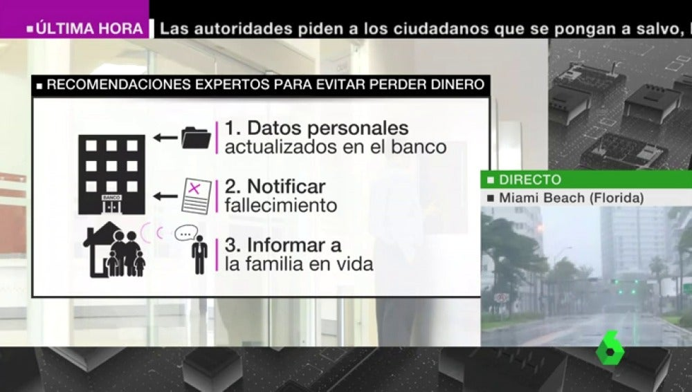 Hacienda hace caja a costa de la mala memoria de los españoles: solo el año pasado ingresó 24 millones de euros de las cuentas corrientes y depósitos abandonados