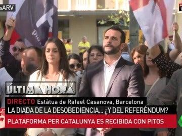 plataforma per cataluña