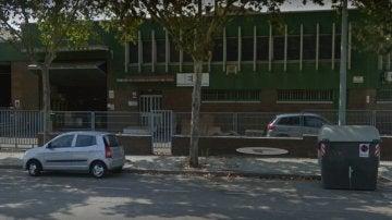 La Guardia Civil se incauta unos 100.000 dípticos del referéndum en una empresa de Sabadell