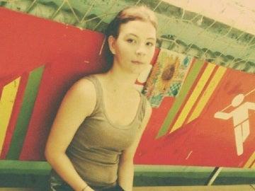 Victoria Kuznetsova, la joven de 17 años que dejó morir a su bebé de hambre