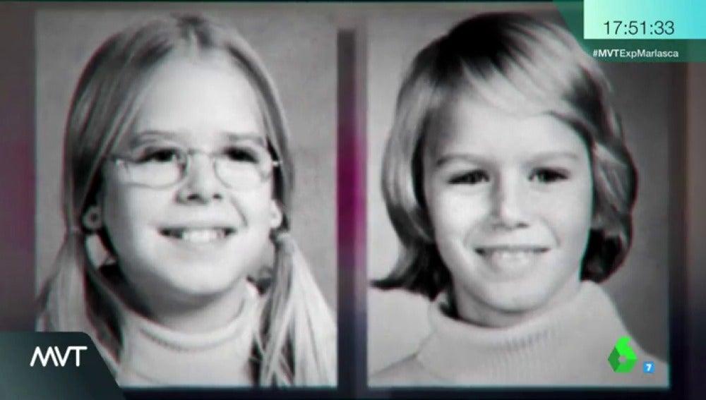 asesinato 42 años